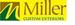 Miller Custom Exteriors/ABC Seamless