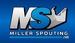 Miller Spouting, LLC
