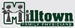 Milltown Family Physicians, Inc.