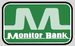 Monitor Bancorp, Inc.