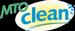 MTO Clean of Wayne County, Inc.