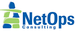 Net Ops Consulting LLC