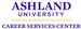 Ashland University-Career Services Center