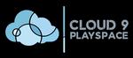 Cloud 9 Play Space