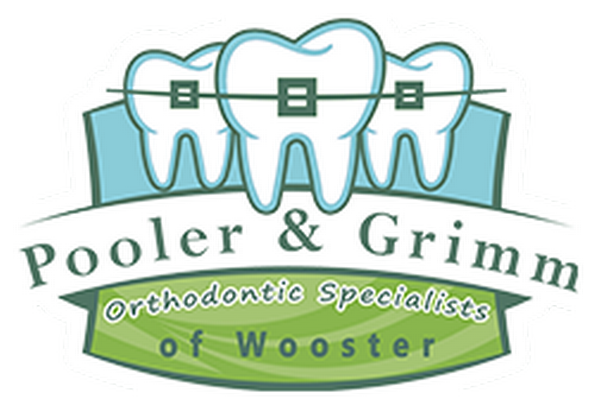 Orthodontic Specialists of Wooster