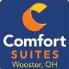 Comfort Suites, Wooster