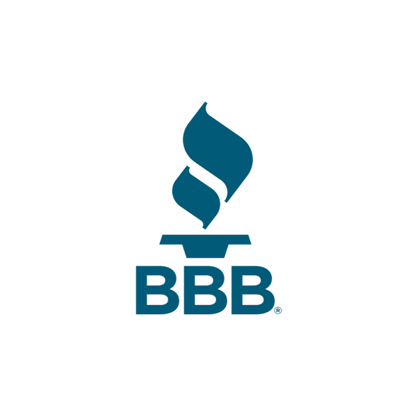 Better Business Bureau of Akron