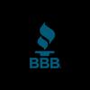 Better Business Bureau of Akron