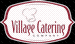 S&S Sayre Pizza, Inc. DBA Village Catering Co. & Sam's Pizza