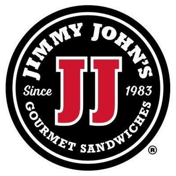SAG Enterprises, Inc. - d/b/a Jimmy John's