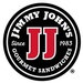 SAG Enterprises, Inc. - d/b/a Jimmy John's