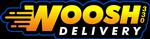 Woosh330 LLC