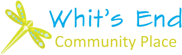 Whit's End Community Place