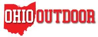Ohio Outdoor
