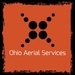 Ohio Aerial Services