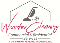 Wooster Cleaning, LLC