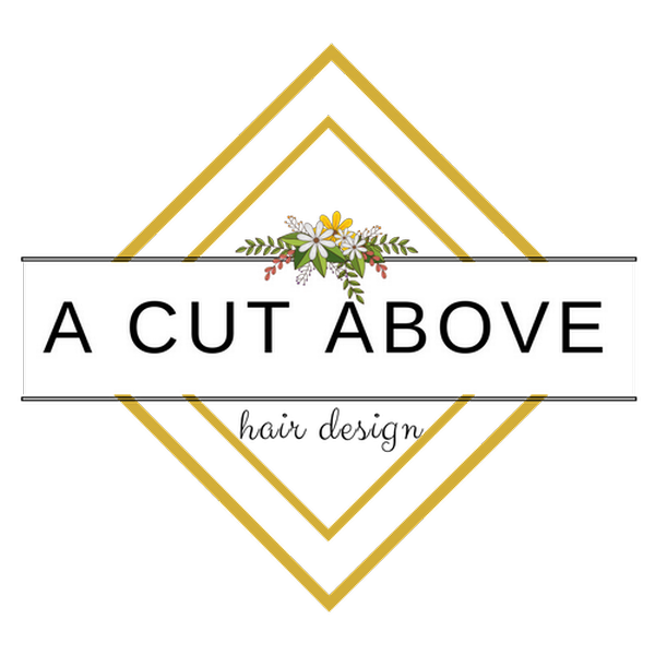 A Cut Above Hair Design