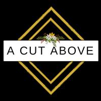 A Cut Above Hair Design