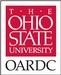 OARDC/OSU