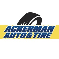 Ackerman Auto & Tire