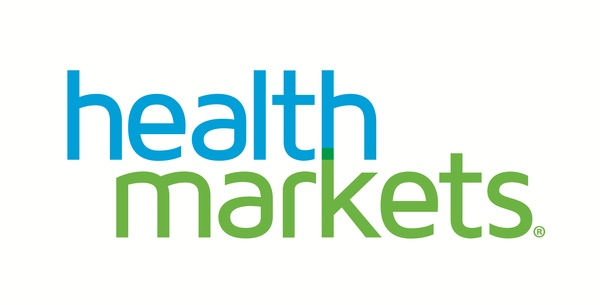 Donald Walton, Licensed Insurance Agent - HealthMarkets
