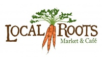 Local Roots Market and Cafe