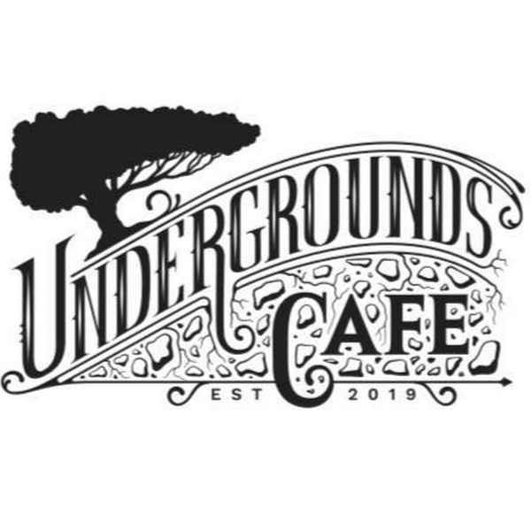 Undergrounds Cafe & Coffee House