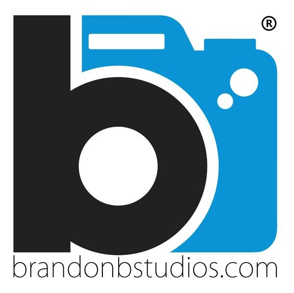 Brandon Brown's Photography & Video