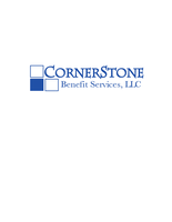 CornerStone Benefit Services, LLC