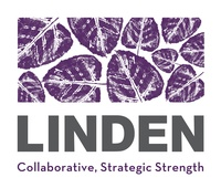 Linden Healthcare Consulting LLC