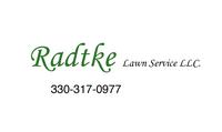 Radtke Lawn Service