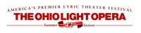 Ohio Light Opera