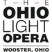 Ohio Light Opera