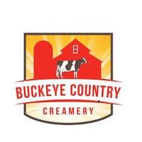 Buckeye Country Creamery