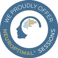 The Brain Training Institute, LLC