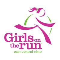 Girls on the Run East Central Ohio