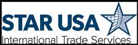 Star USA Inc