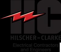 Hilscher-Clarke Electric Company