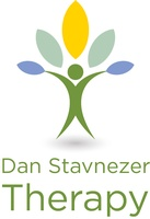 Dan Stavnezer Therapy, LLC