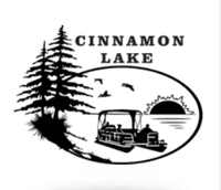Cinnamon Lake Association, Inc.