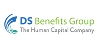 DS Benefits Group
