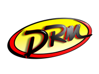 DRM Productions, Inc.