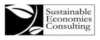 Sustainable Economies Consulting