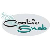 Cookie Snob