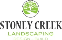 Stoney Creek Landscaping
