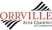 Orrville Area Chamber of Commerce