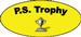 P.S. Trophy