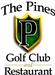 Pines Golf Club and Restaurant, The