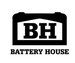 Battery House, The