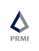 Primary Residential Mortgage (PRMI)